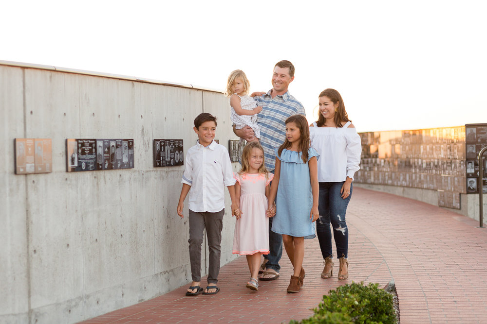 San Diego Family Photographer Christine Dammann Photography Mt Soledad Family Photos. WS. DF.-12.jpg