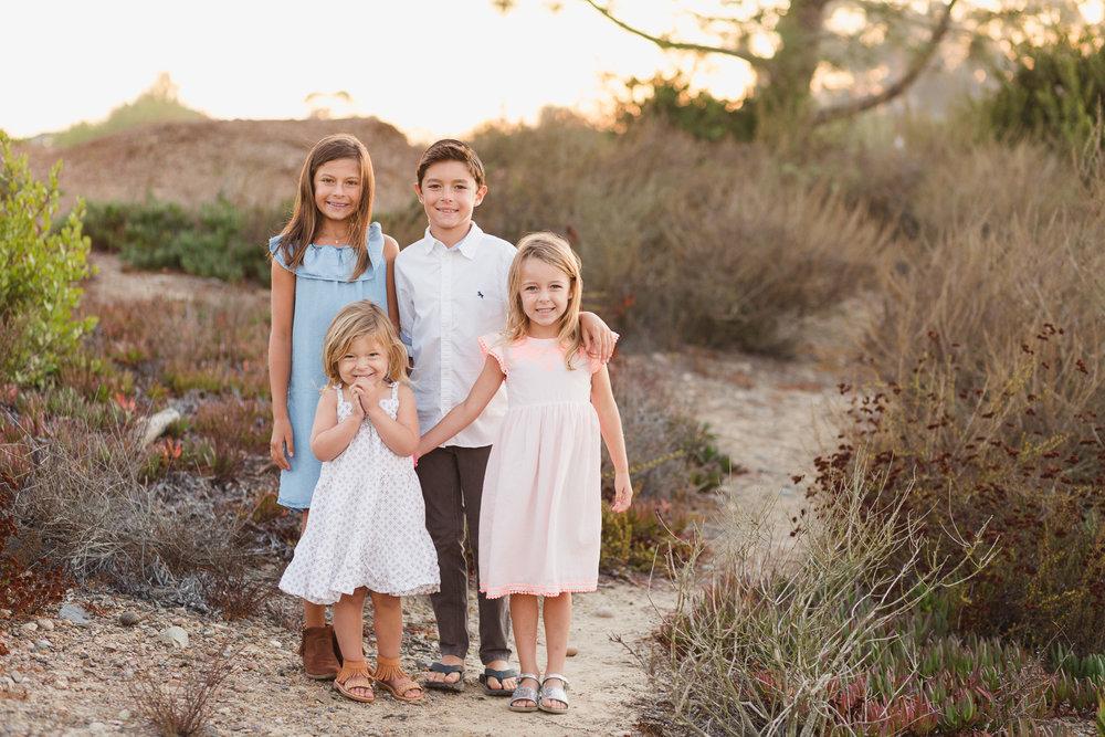 San Diego Family Photographer Christine Dammann Photography Mt Soledad Family Photos. WS. DF.-14.jpg