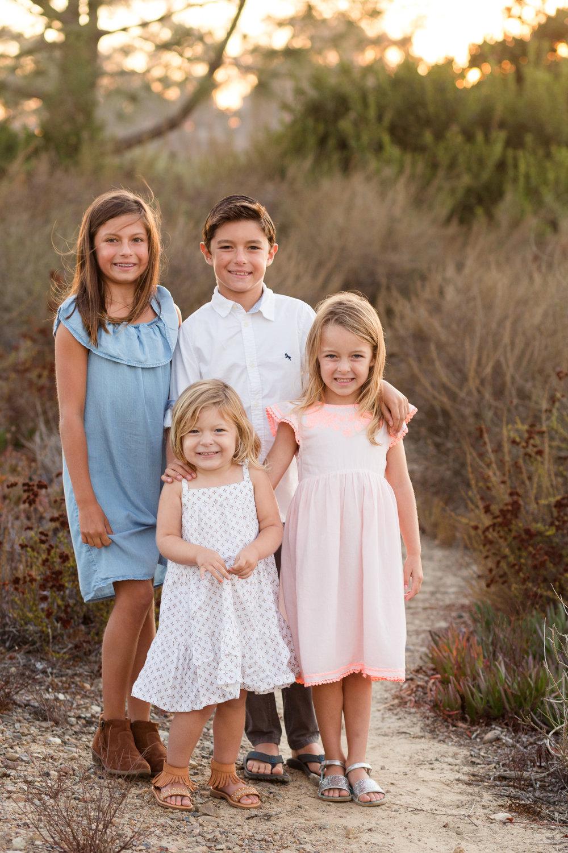 San Diego Family Photographer Christine Dammann Photography Mt Soledad Family Photos. WS. DF.-16.jpg