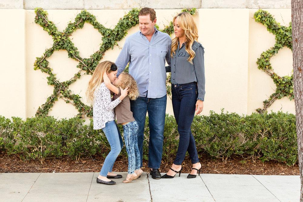 San Diego Family Photographer Christine Dammann Photography Holiday Photos.SFWS30.jpg