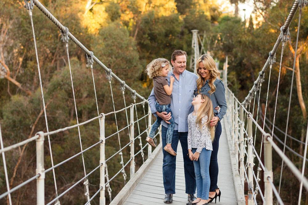 San Diego Family Photographer Christine Dammann Photography Holiday Photos.SFWS36.jpg