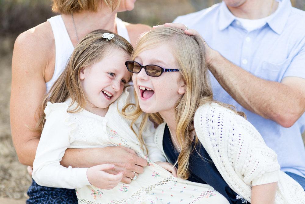 San Diego Family Photographer Balboa Park Christine Dammann Photography-2.jpg