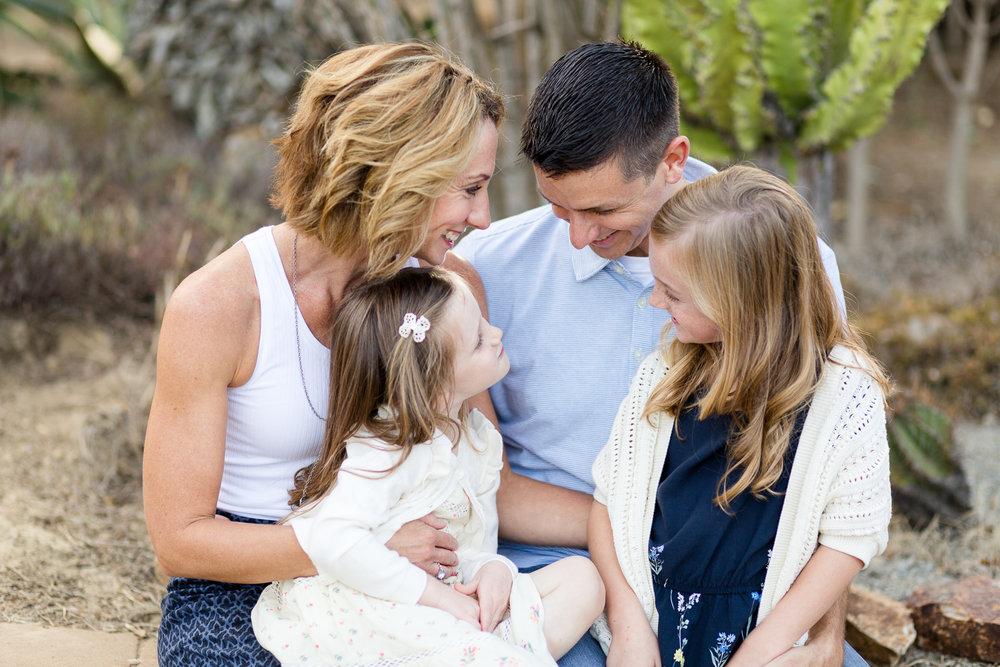 San Diego Family Photographer Balboa Park Christine Dammann Photography-4.jpg