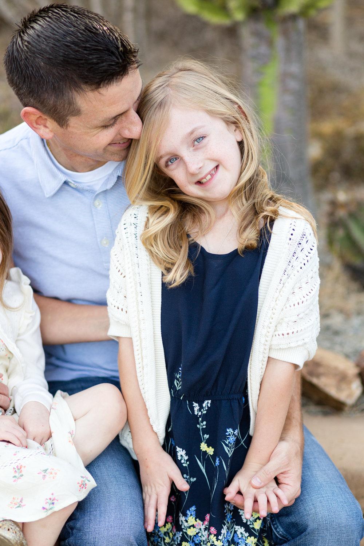 San Diego Family Photographer Balboa Park Christine Dammann Photography-3.jpg