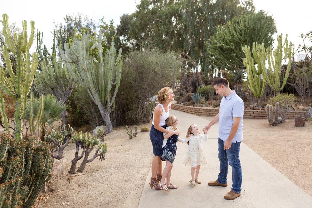 San Diego Family Photographer Balboa Park Christine Dammann Photography-6.jpg