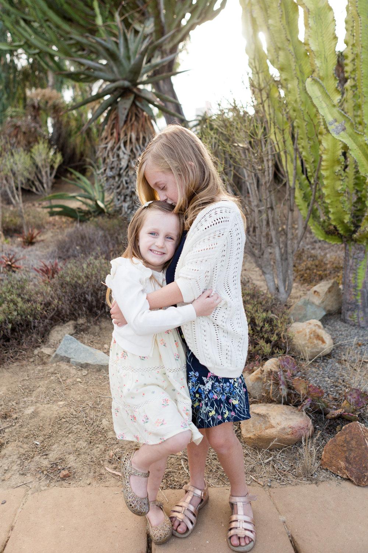 San Diego Family Photographer Balboa Park Christine Dammann Photography-5.jpg