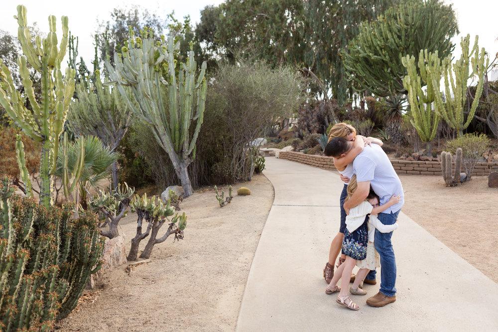 San Diego Family Photographer Balboa Park Christine Dammann Photography-7.jpg