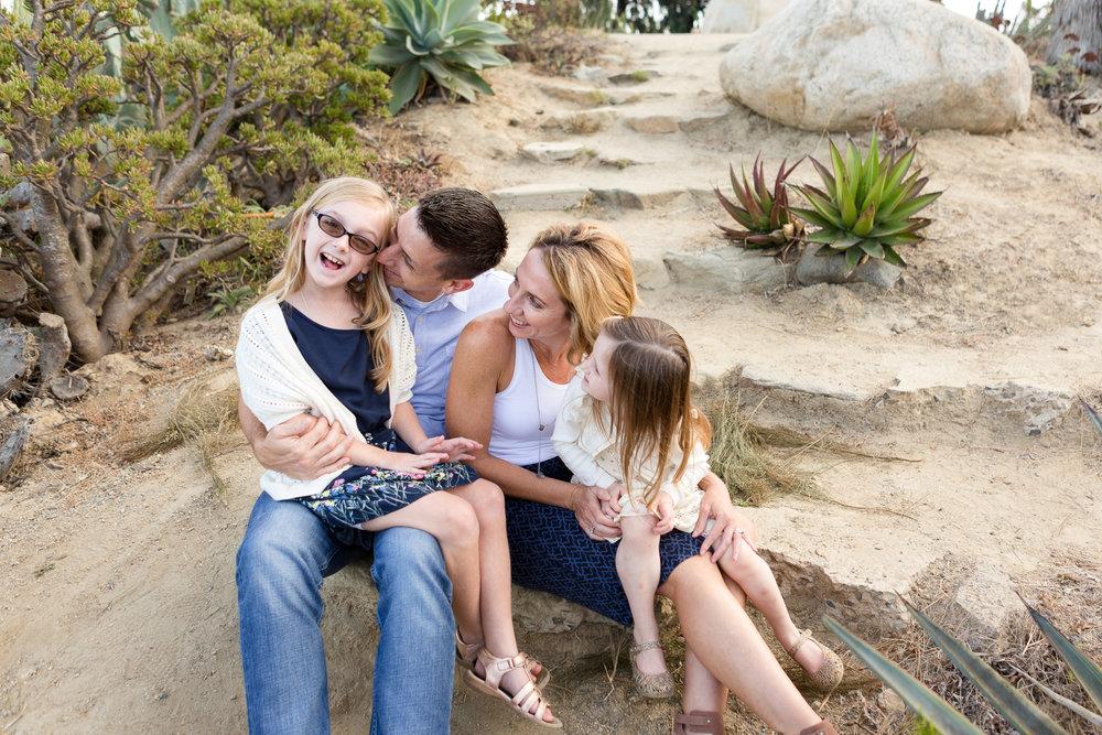 San Diego Family Photographer Balboa Park Christine Dammann Photography-8.jpg