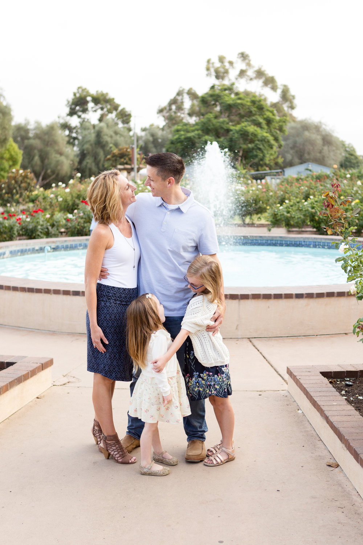 San Diego Family Photographer Balboa Park Christine Dammann Photography-9.jpg