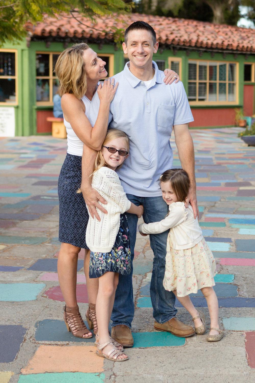 San Diego Family Photographer Balboa Park Christine Dammann Photography-10.jpg