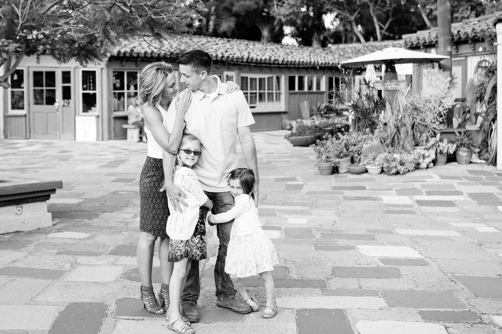 San Diego Family Photographer Balboa Park Christine Dammann Photography-11.jpg