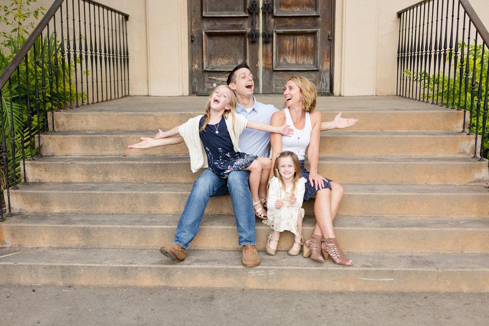 San Diego Family Photographer Balboa Park Christine Dammann Photography-13.jpg