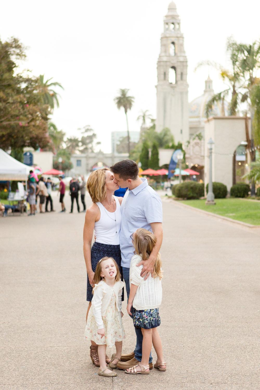 San Diego Family Photographer Balboa Park Christine Dammann Photography-14.jpg