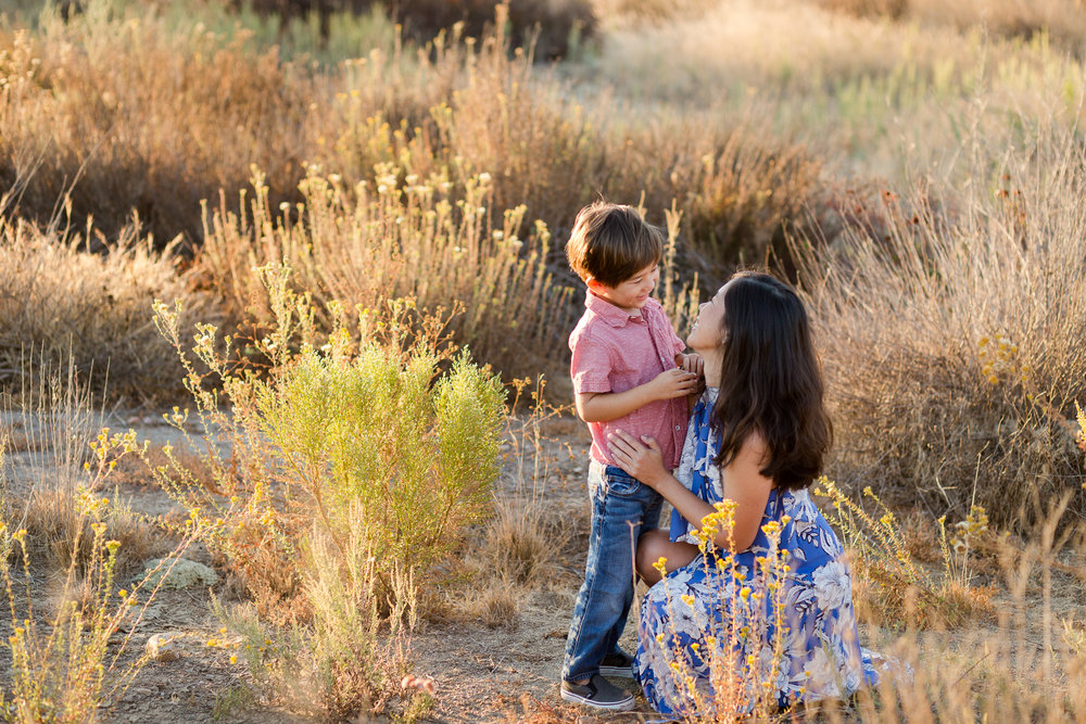 San Diego Family Photographer Los Penasquitos Canyon Christine Dammann Photography-5.jpg
