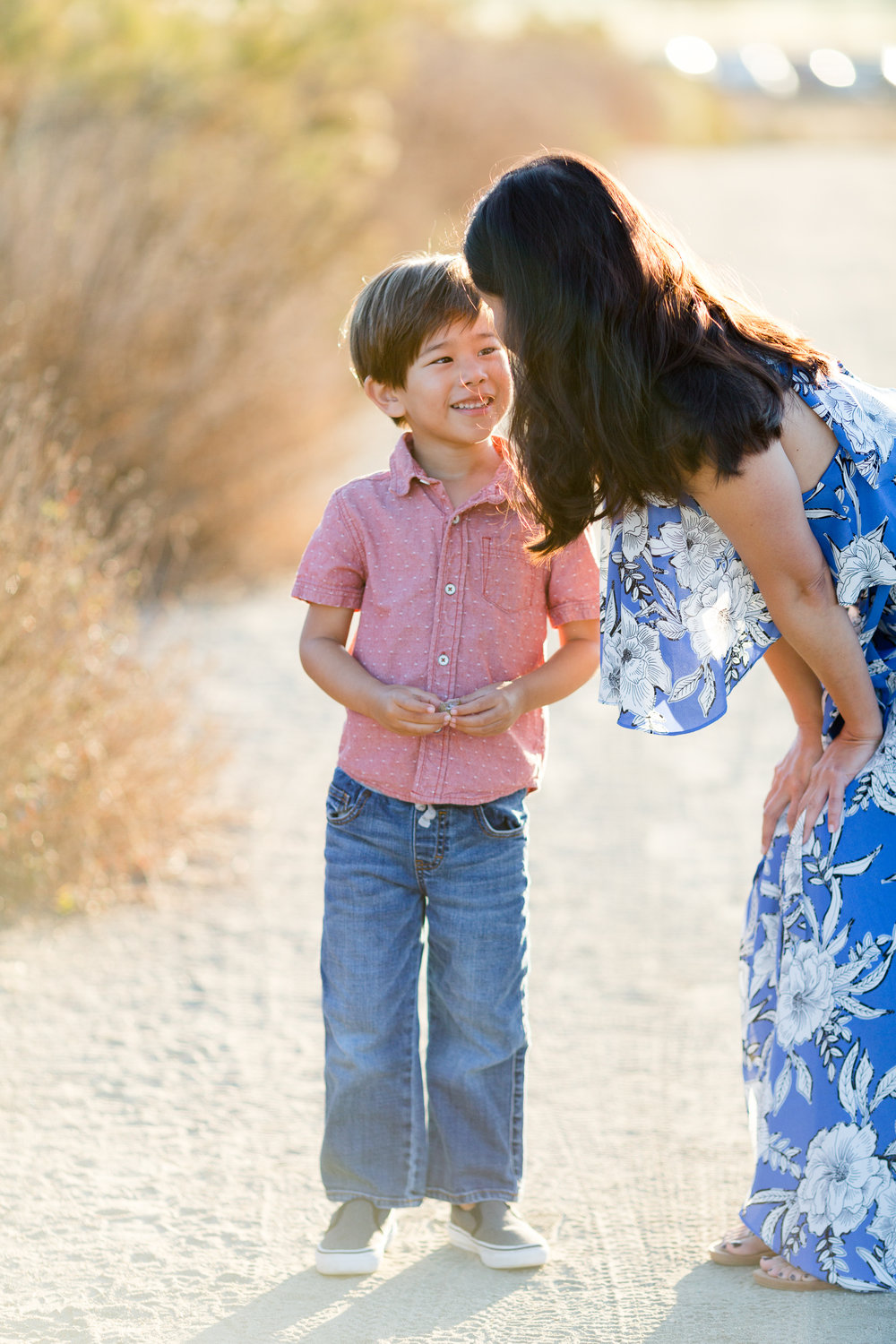San Diego Family Photographer Los Penasquitos Canyon Christine Dammann Photography-7.jpg