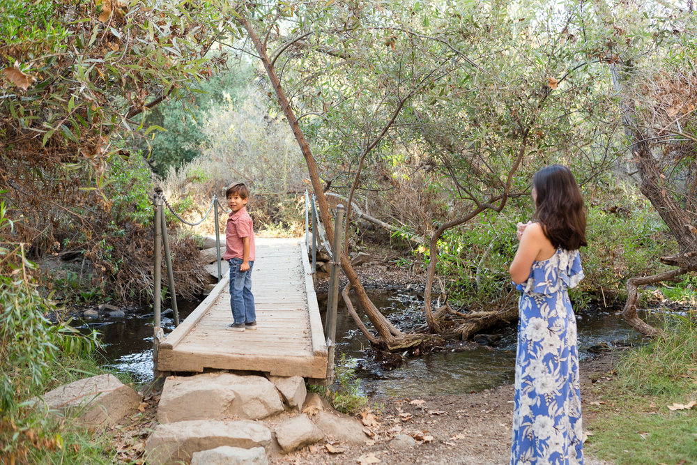 San Diego Family Photographer Los Penasquitos Canyon Christine Dammann Photography-12.jpg