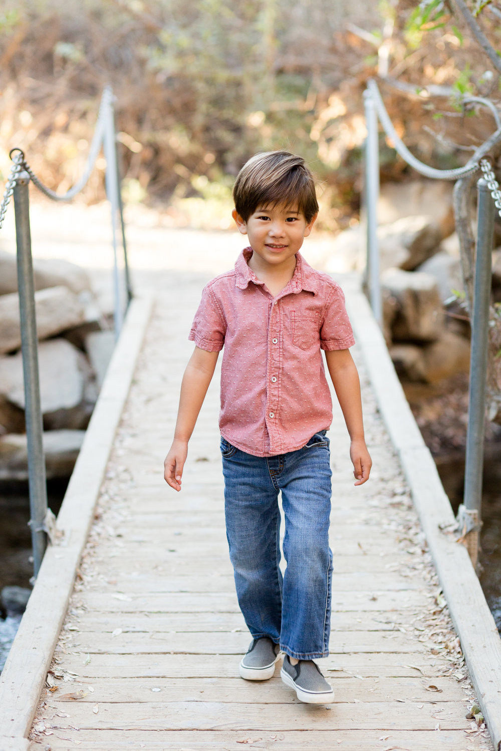 San Diego Family Photographer Los Penasquitos Canyon Christine Dammann Photography-14.jpg