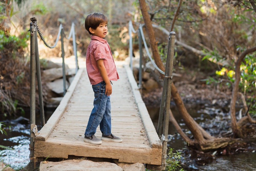 San Diego Family Photographer Los Penasquitos Canyon Christine Dammann Photography-15.jpg
