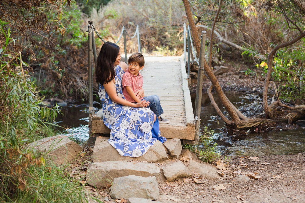 San Diego Family Photographer Los Penasquitos Canyon Christine Dammann Photography-17.jpg