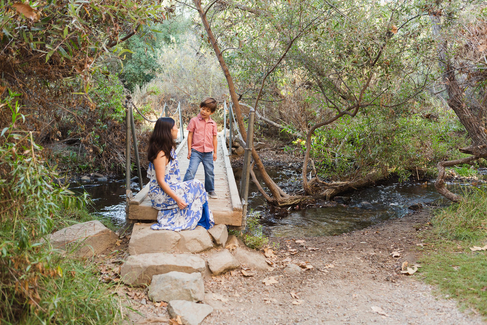 San Diego Family Photographer Los Penasquitos Canyon Christine Dammann Photography-16.jpg