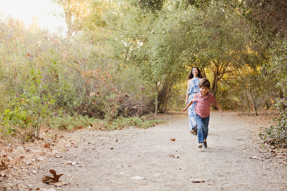 San Diego Family Photographer Los Penasquitos Canyon Christine Dammann Photography-18.jpg