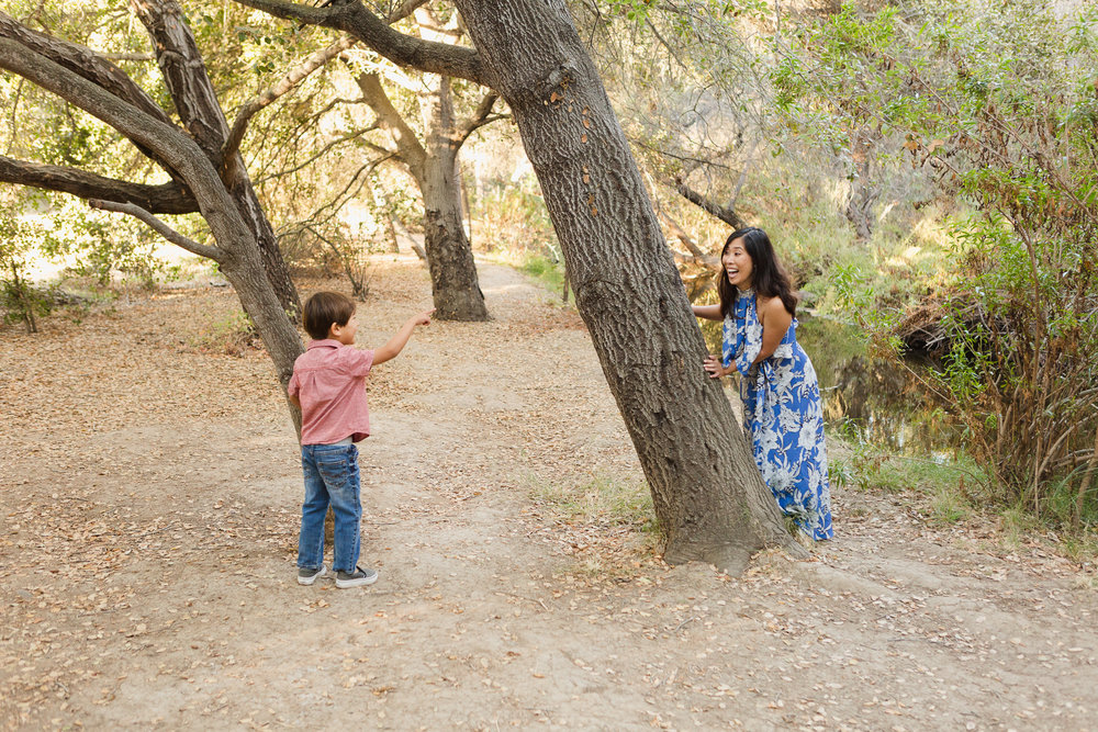 San Diego Family Photographer Los Penasquitos Canyon Christine Dammann Photography-19.jpg