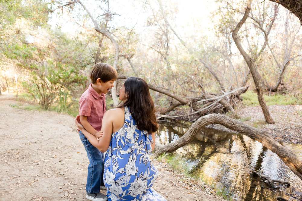 San Diego Family Photographer Los Penasquitos Canyon Christine Dammann Photography-24.jpg