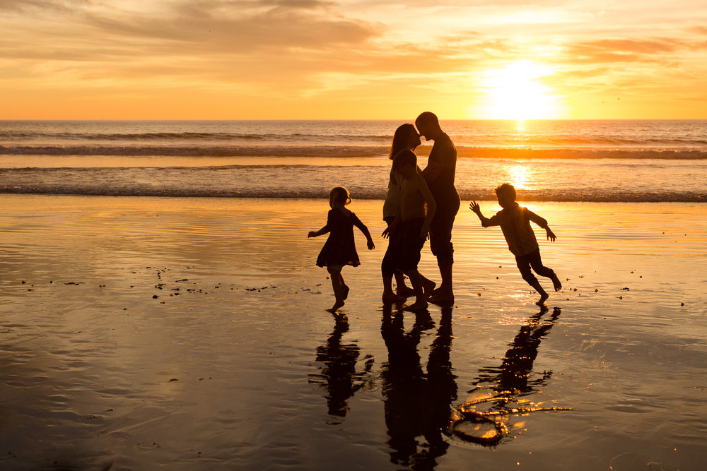 San Diego Family Photographer Beach Crystal Pier Christine Dammann Photography WS HF-17.jpg