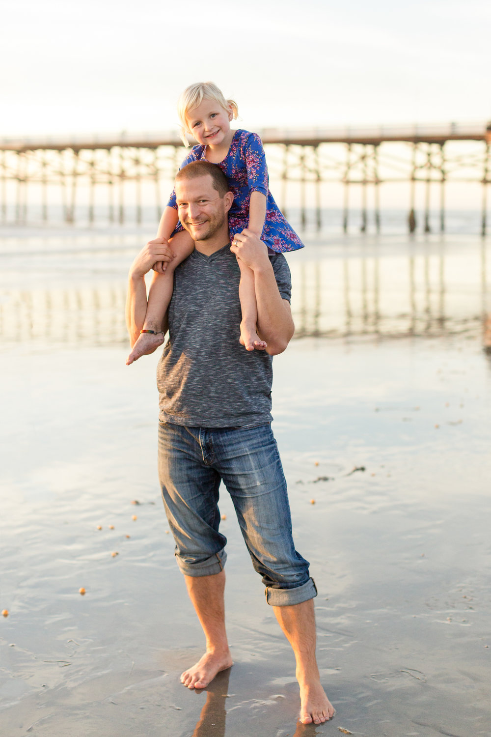 San Diego Family Photographer Beach Crystal Pier Christine Dammann Photography WS HF-16.jpg