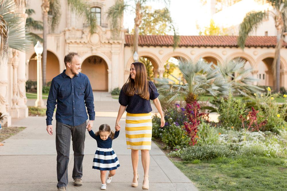 San Diego Family Photography in Balboa Park Christine Dammann Photographer WS-3.jpg