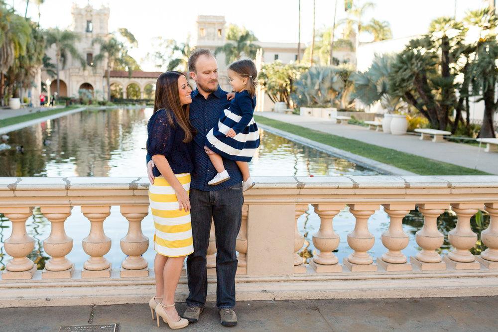 San Diego Family Photography in Balboa Park Christine Dammann Photographer WS-6.jpg