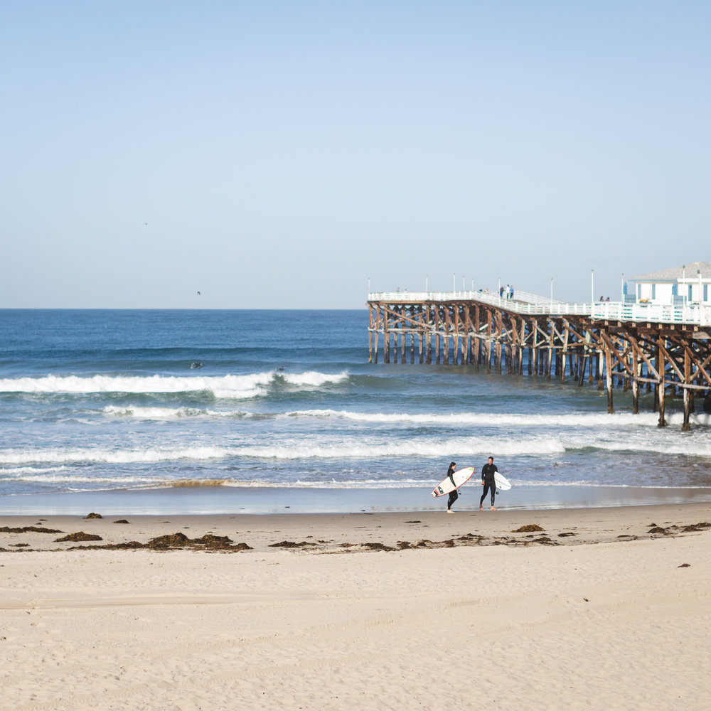 San Diego Photographer Christine Dammann Photography Beach Family Photos-1.jpg