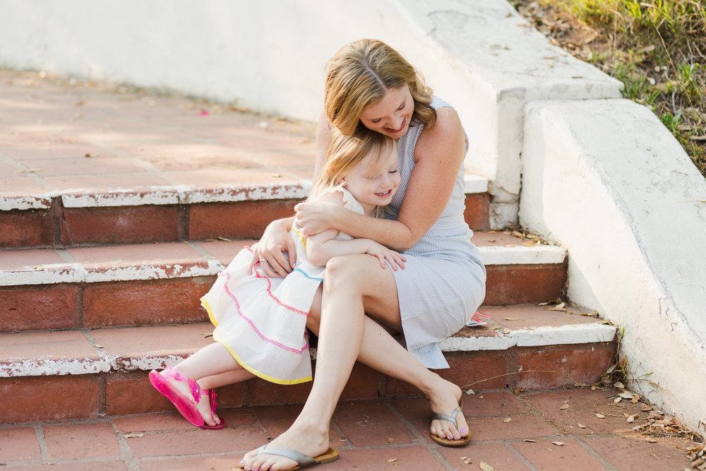 San-Diego-Photographer-Christine-Dammann-Family-Photos-at-presidio-park-1.jpg