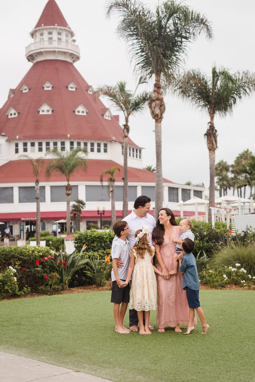 Coronado-Family-Photographer-Vacation-Photos-WS-1.jpg