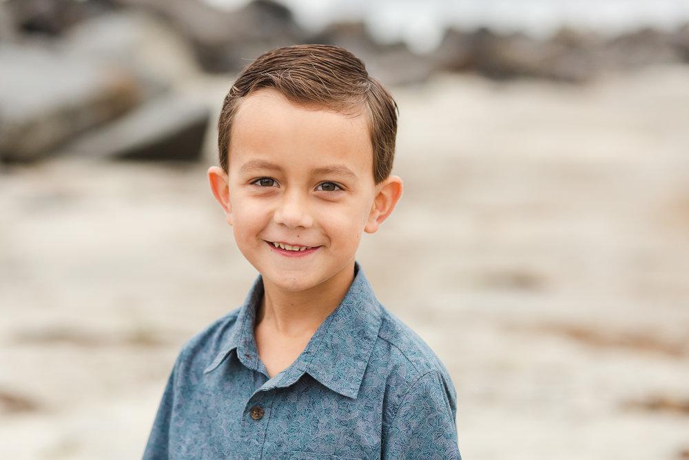 Coronado-Family-Photographer-Vacation-Photos-WS-5.jpg