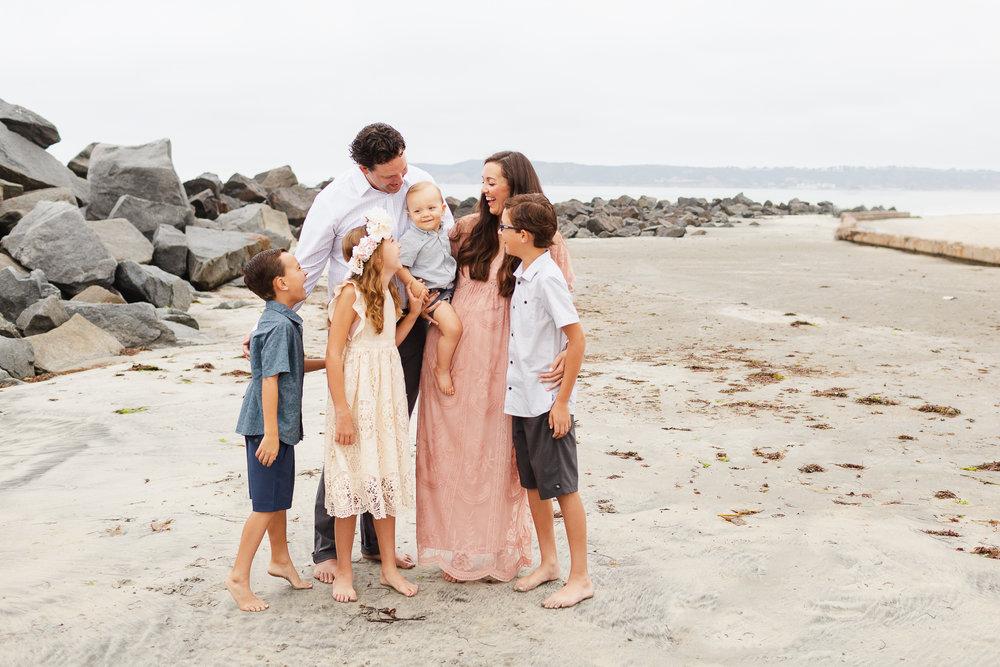 Coronado-Family-Photographer-Vacation-Photos-WS-8.jpg