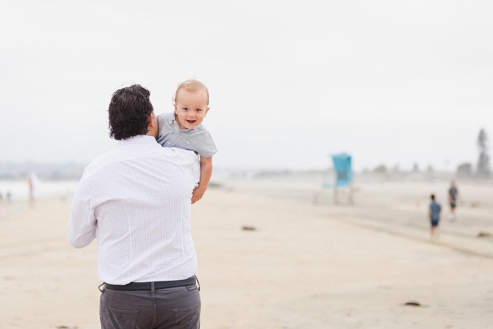 Coronado-Family-Photographer-Vacation-Photos-WS-11.jpg