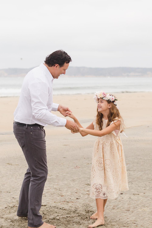 Coronado-Family-Photographer-Vacation-Photos-WS-15.jpg