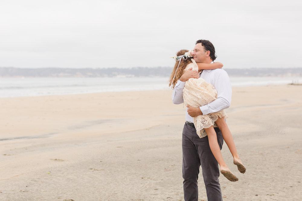 Coronado-Family-Photographer-Vacation-Photos-WS-17.jpg