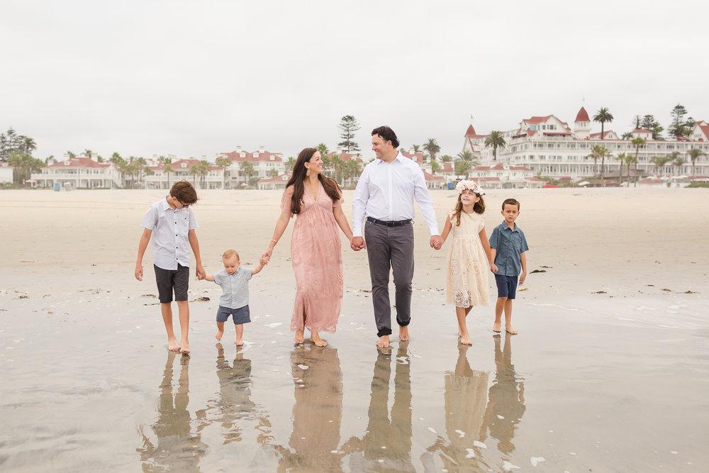 Coronado-Family-Photographer-Vacation-Photos-WS-18.jpg