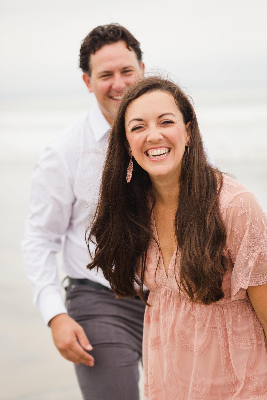 Coronado-Family-Photographer-Vacation-Photos-WS-25.jpg