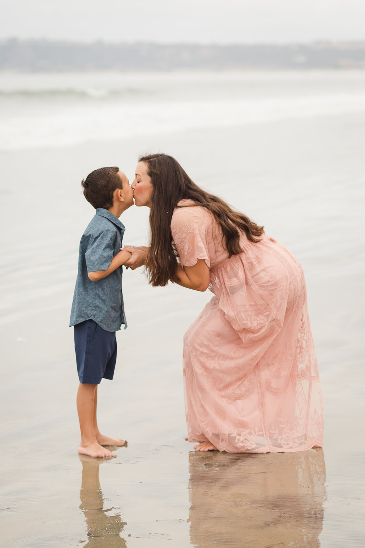 Coronado-Family-Photographer-Vacation-Photos-WS-27.jpg