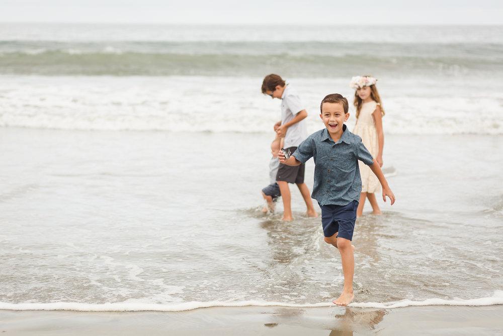 Coronado-Family-Photographer-Vacation-Photos-WS-26.jpg