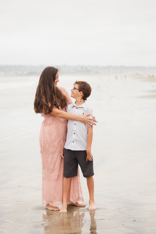 Coronado-Family-Photographer-Vacation-Photos-WS-29.jpg