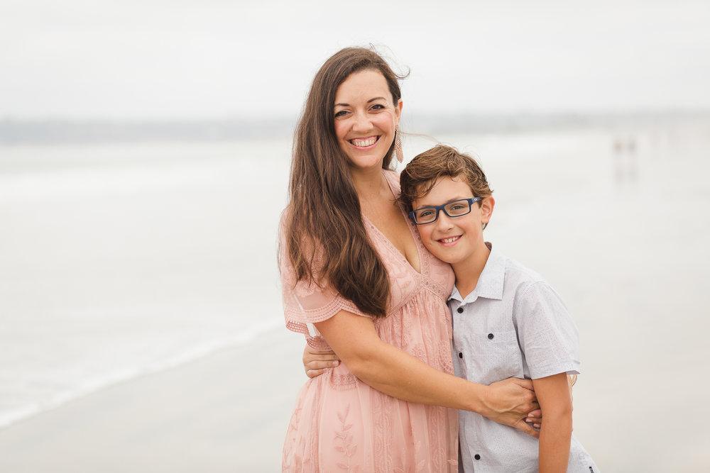 Coronado-Family-Photographer-Vacation-Photos-WS-30.jpg