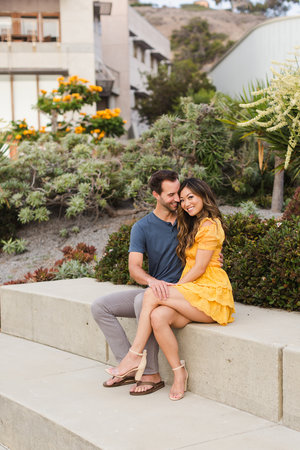 Dating in san diego blogMarketing ist wie Dating