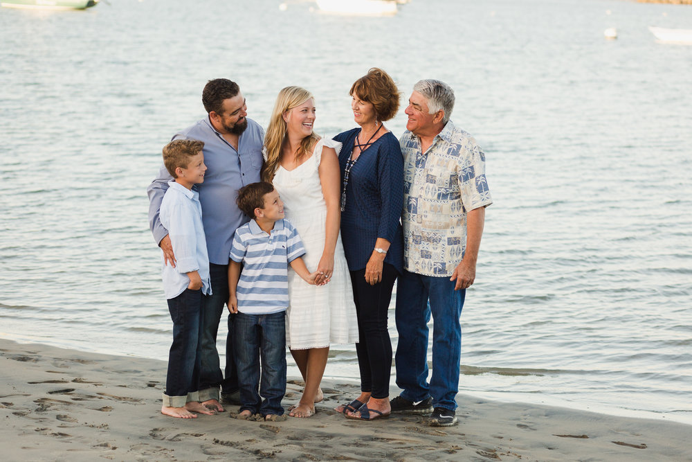 San-Diego-Family-Photographer-South-Mission-Beach-PF-WS-5.jpg