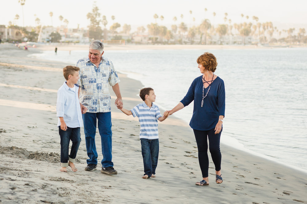 San-Diego-Family-Photographer-South-Mission-Beach-PF-WS-6.jpg