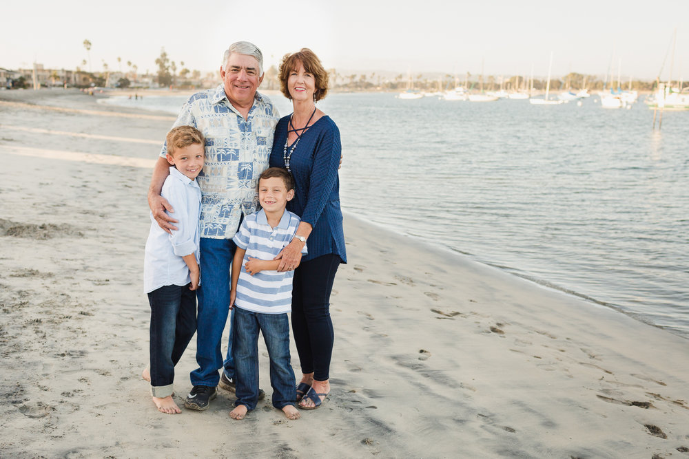 San-Diego-Family-Photographer-South-Mission-Beach-PF-WS-7.jpg