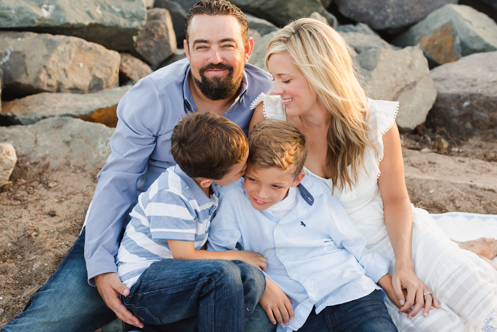 San-Diego-Family-Photographer-South-Mission-Beach-PF-WS-11.jpg